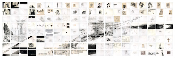 james drake, chapter 4, foldout, thumbnail
