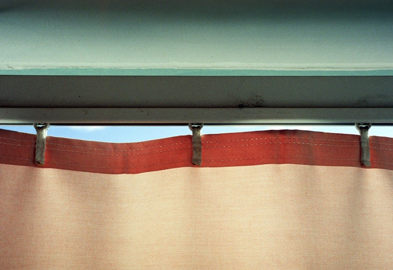 Zürich, November 2014 Archival pigment print with accompanying textDate: 2014/2018Size:19 1/8 x 32 ½ inches (framed)Edition: 4 of 5