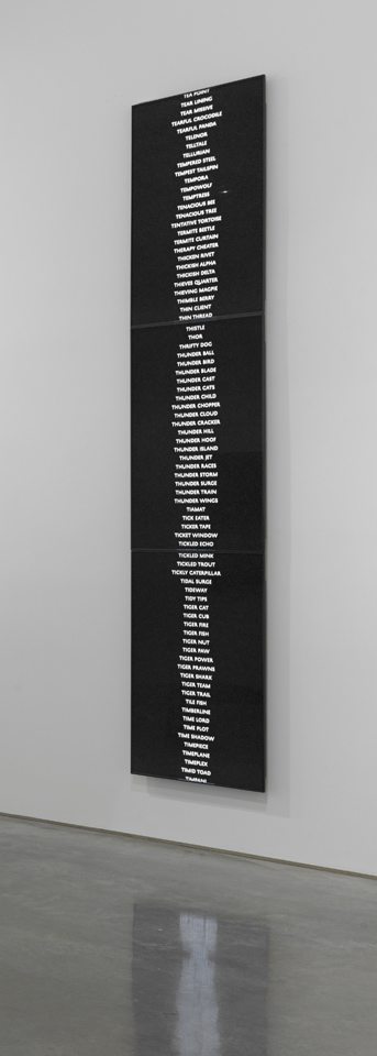 Code Names Of The Surveillance State 2015 Trevor Paglen