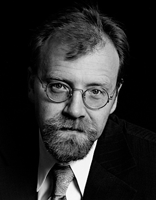 George Saunders Readings Amp Conversations Author 2005