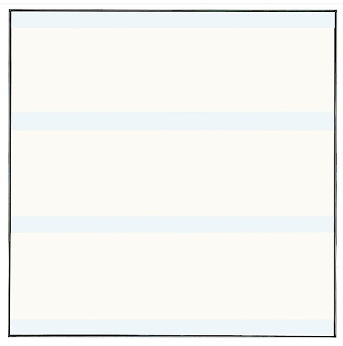 Innocent Happiness From Innocent Love Series Agnes Martin