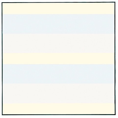 Innocent Living From Innocent Love Series Agnes Martin