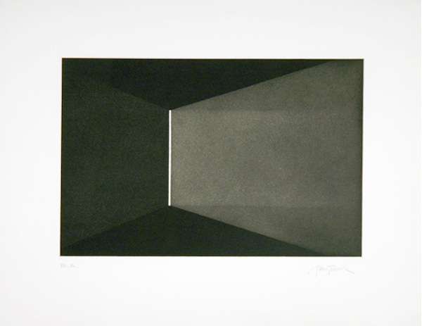 image of james turrell deep sky portfolio 1987 2