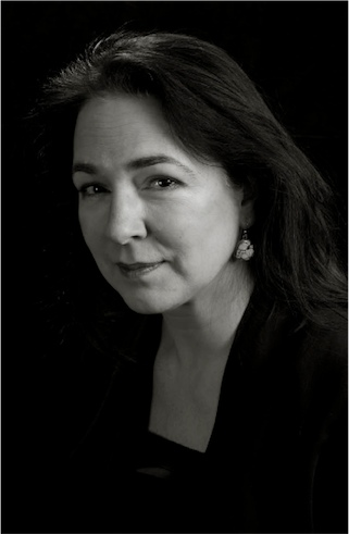 Lorrie Moore Readings Conversations Author Don Usner