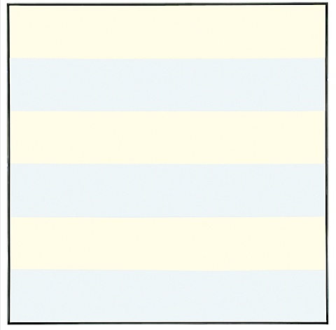 Love From Innocent Love Series Agnes Martin