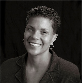 Michelle Alexander Cultural Freedom Author Don Usner