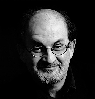scott russell sanders responds to an essay by salman rushdie