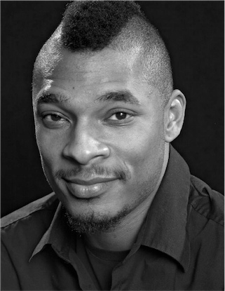 Terrance Hayes Readings Conversations Author Don Usner 1