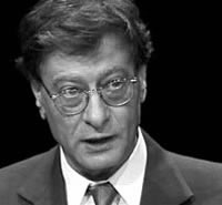 mahmoud-darwish-200x185_bw.jpg