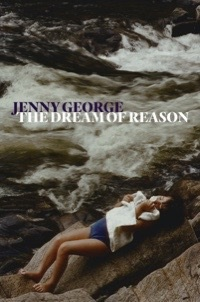 Jenny George, The Dream of Reason
