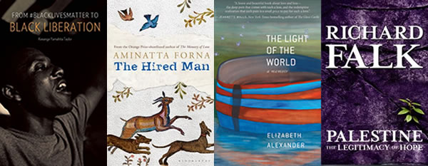 Lannan Events 2015-16 Selected Writers