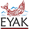 eyak preservation council logo