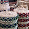 maine indian basketmakers alliance