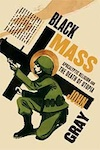 black mass by john gray book cover