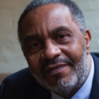 photo of Anthony Ray Hinton