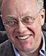 photo of Chris Hedges
