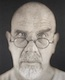 photo of Chuck Close