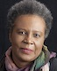 photo of Claudia Rankine