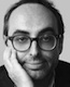 Lannan: Gary Shteyngart with Mary Karr