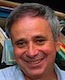 Photo of Ilan Pappe|