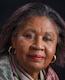 photo of Jamaica Kincaid