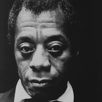 james-baldwin-200x200_bw.jpg
