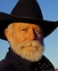 photo of James Turrell