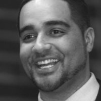 photo of Jesse Hagopian