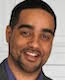 jesse hagopian, activist and author