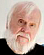 photo of John Baldessari