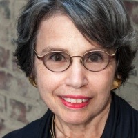 photo of Judith E. Stein