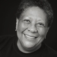 photo of Marilyn Nelson