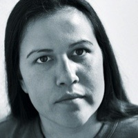 photo of Natalie Diaz