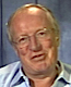 photo of Robert Fisk