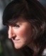photo of Sara Baume