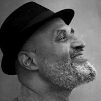 photo of Tim Seibles