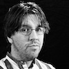 david foster wallace by don usner